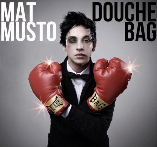 Mat Musto's New Single
