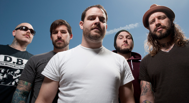 Bury Your Dead releases new music video