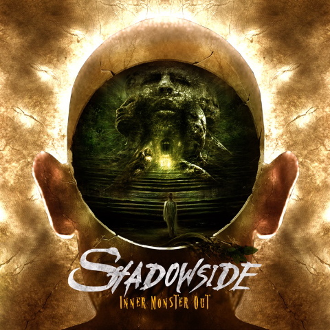 New song from Shadowside