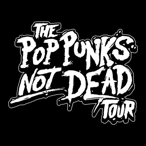 Pop Punk's Not Dead Tour Dates Announced
