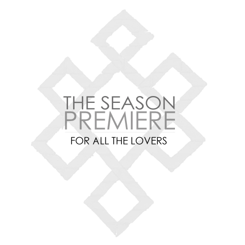Review: The Season Premiere 'For All The Lovers'
