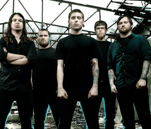 Do you have any questions for Whitechapel?