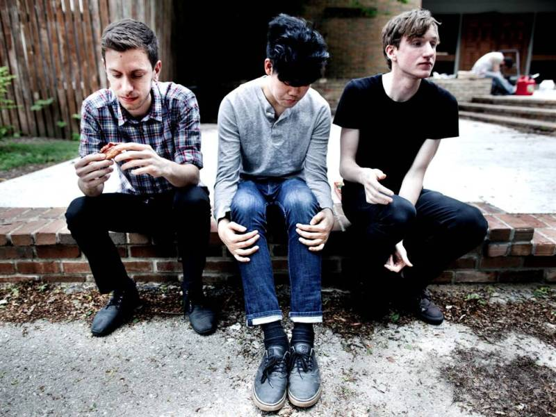Brave Bird to release debut full-length this fall