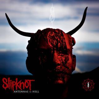Slipknot to release new album