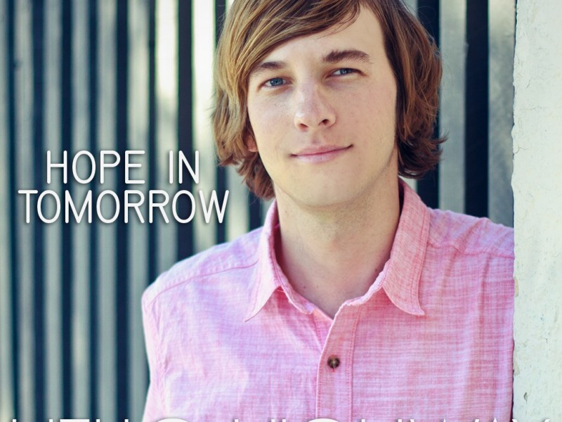 Hope In Highway new single