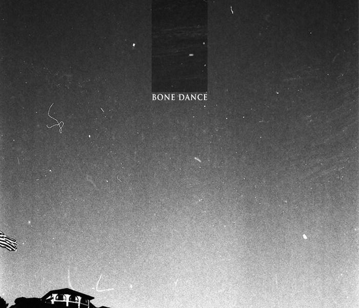 "Bone Dance stream new song ""Comfort"""