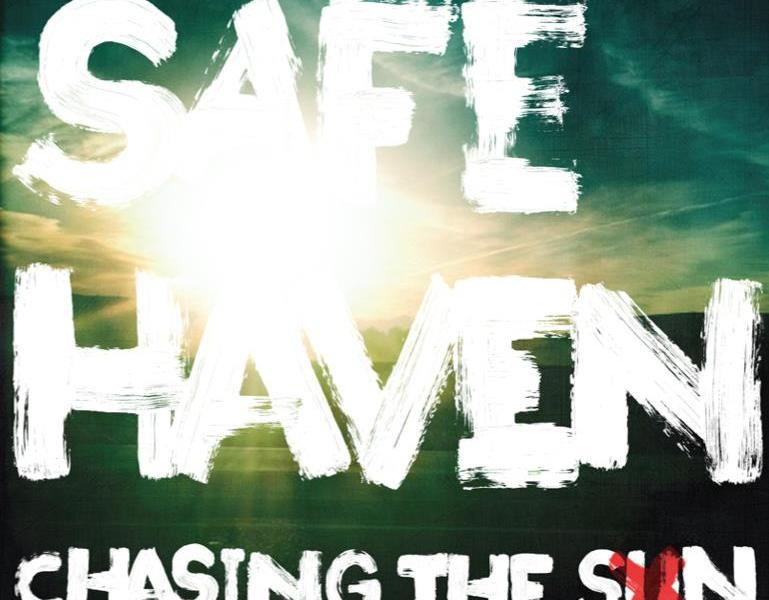 Safe Haven to release new album
