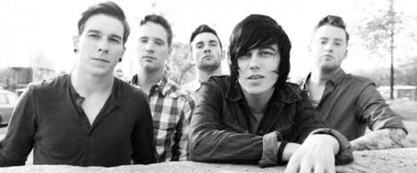 Kellin Quinn Donates Portion Of Meet & Greet Money
