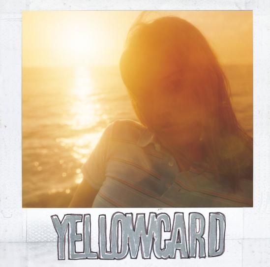 Yellowcard-OceanAvenue