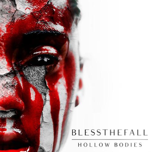 Blessthefall Streaming Album