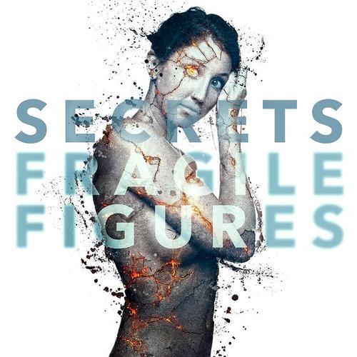 Secrets Album Stream