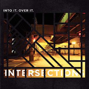 Into It. Over It. Announce New Album