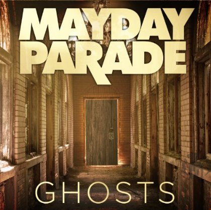Mayday Parade To Release New Single