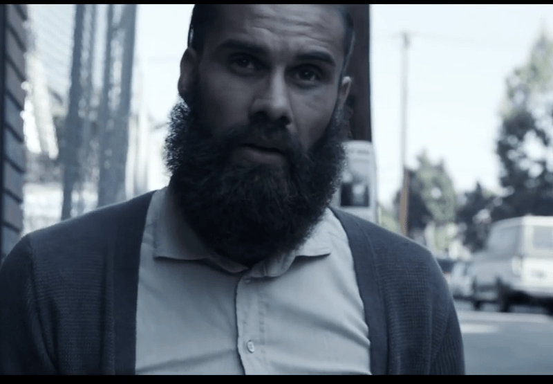 Letlive. Release New Music Video