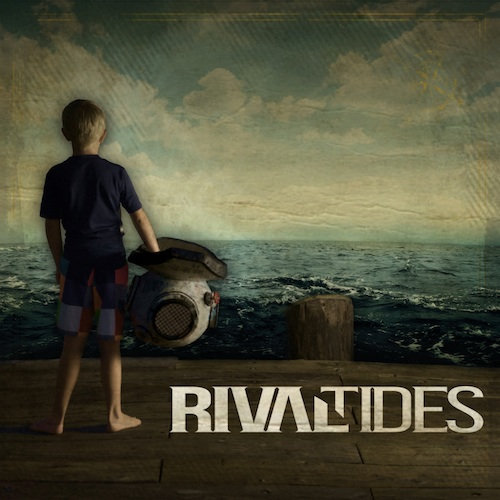 Album Review: Rival Tides Self-titled EP