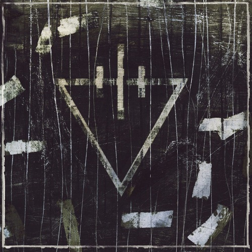 The Devil Wears Prada Album Stream