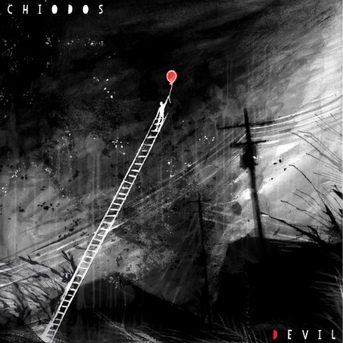 Chiodos Announce New Album + Release New Song