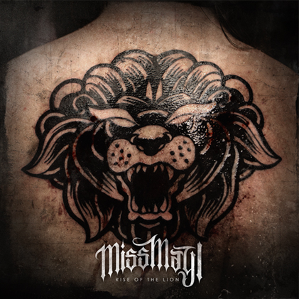 "Miss May I release new music video for ""Echoes"""