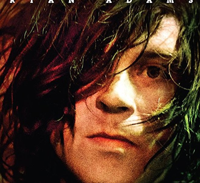 Ryan Adams Announces New Tour
