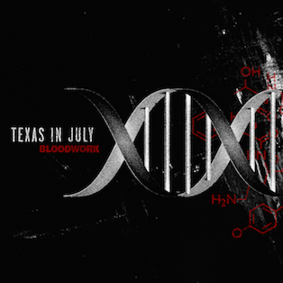 Texas In July to release new album in September
