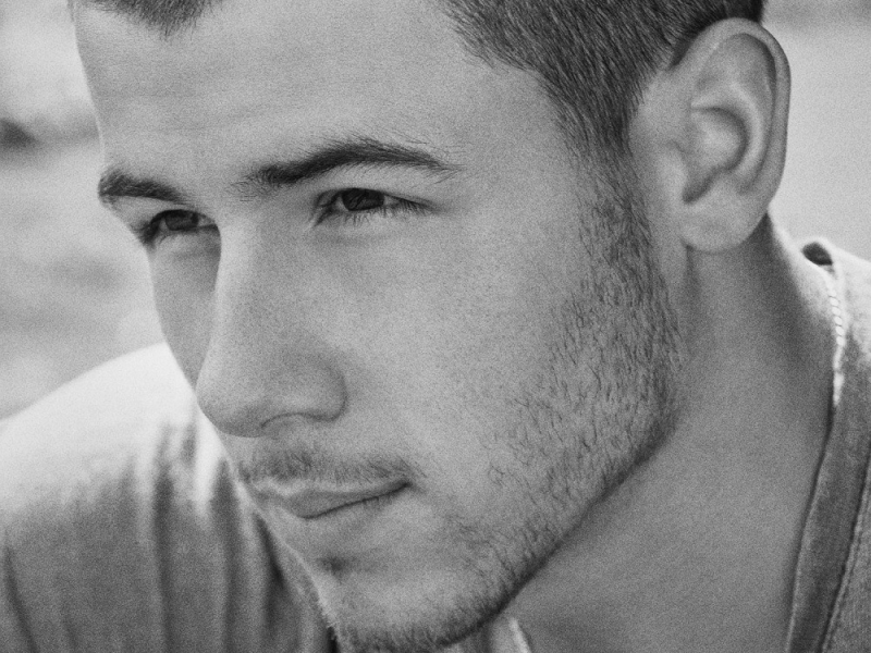Review: Nick Jonas 'Nick Jonas'