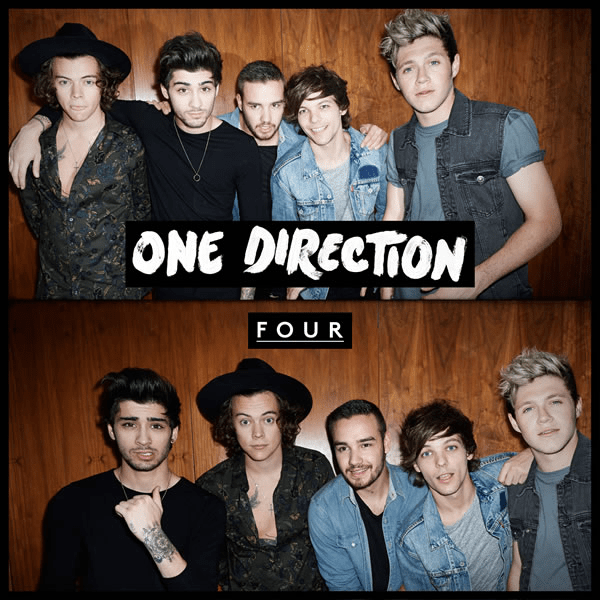 "Single Review: One Direction ""Fireproof"""