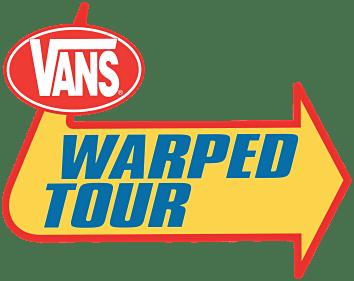 2016 Warped Tour Dates Announced