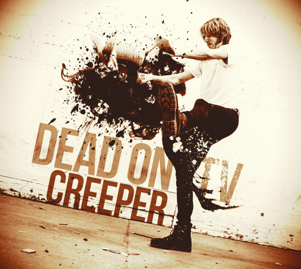 Creeper-Front-Cover