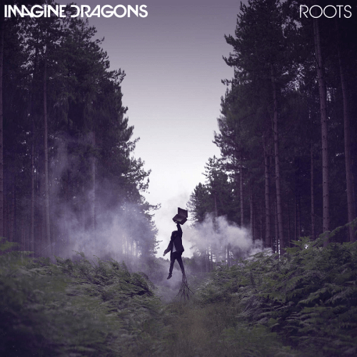 Imagine Dragons Release New Song