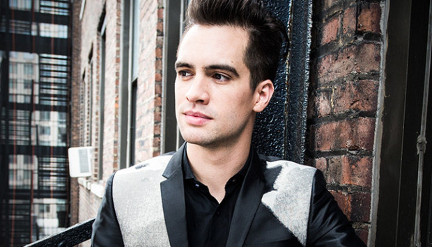 13-panic-at-the-disco-billboard-studio-650-430