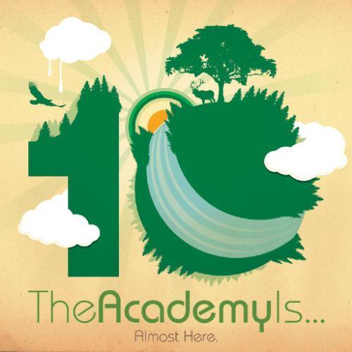 The Academy Is…. Release 'Almost Here' Ten Year Anniversary Tour Dates