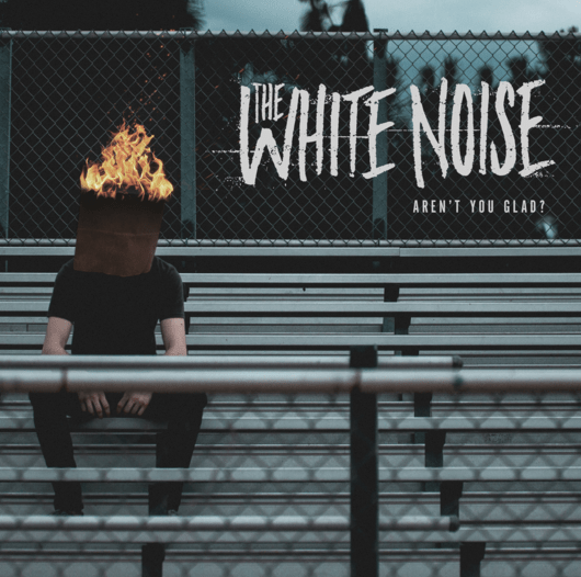 thewhitenoiseEP2016