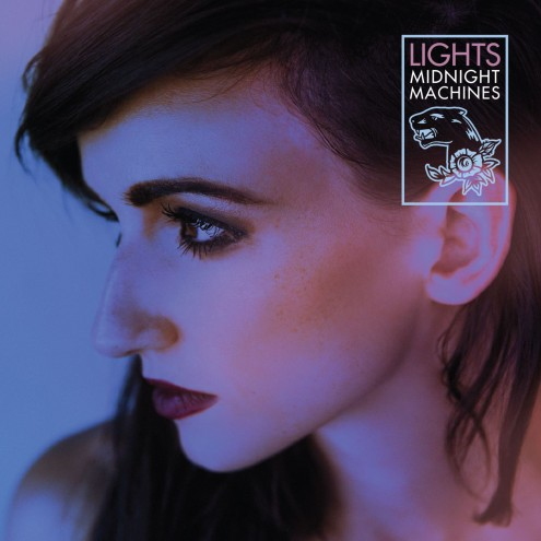Lights-Midnight-Machines-495x495