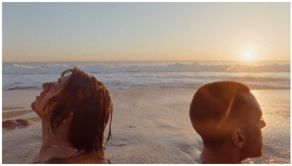 The Last Shadow Puppets release new video for title track 'Everything You've Come To Expect'