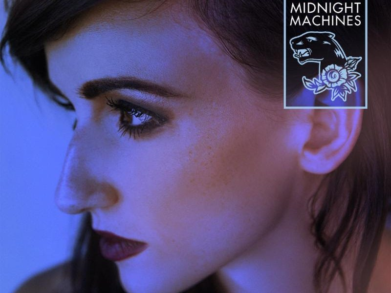 Lights Announces Acoustic Album 'Midnight Machines'