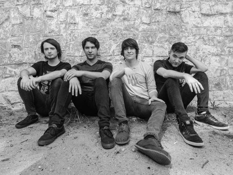 "Pyro, Ohio release ""The Truest Reflection"" music video"