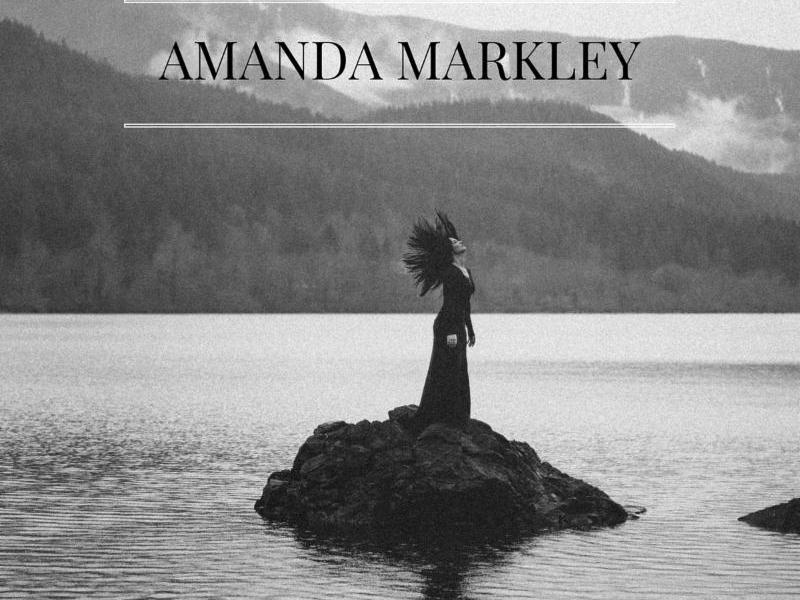 Album Review: Amanda Markley EP