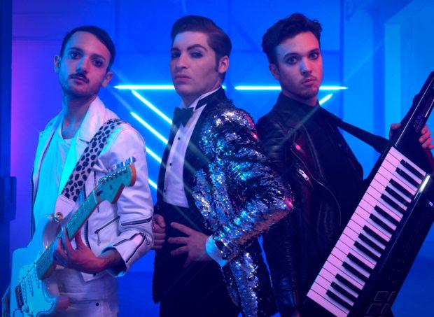 Iconique_Band_Photo_01