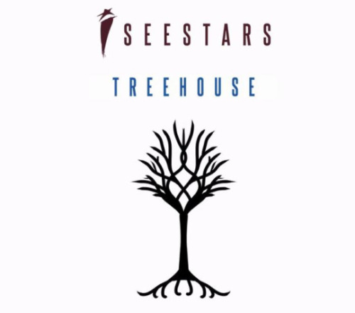 I See Stars announce new album, 'Treehouse'