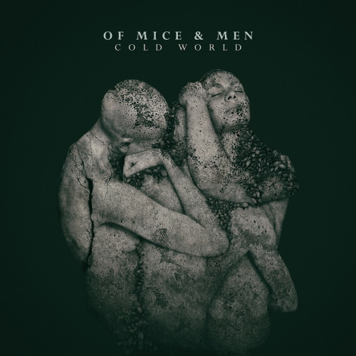 Album Review: Of Mice & Men 'Cold World'