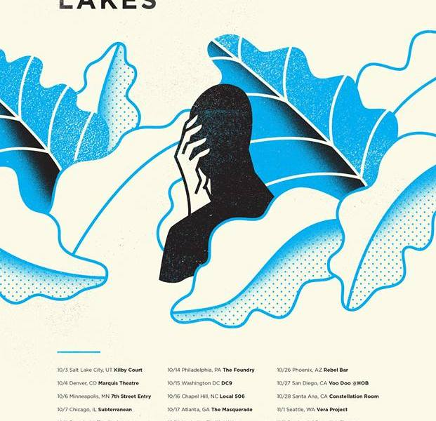 From Indian Lakes announce fall US tour
