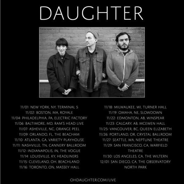 Daughter-Tour-Dates
