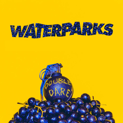 Waterparks announce new album, release new song