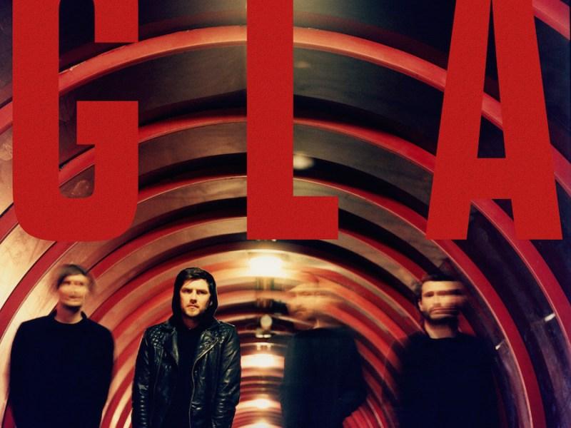 Album Review: Twin Atlantic 'GLA'