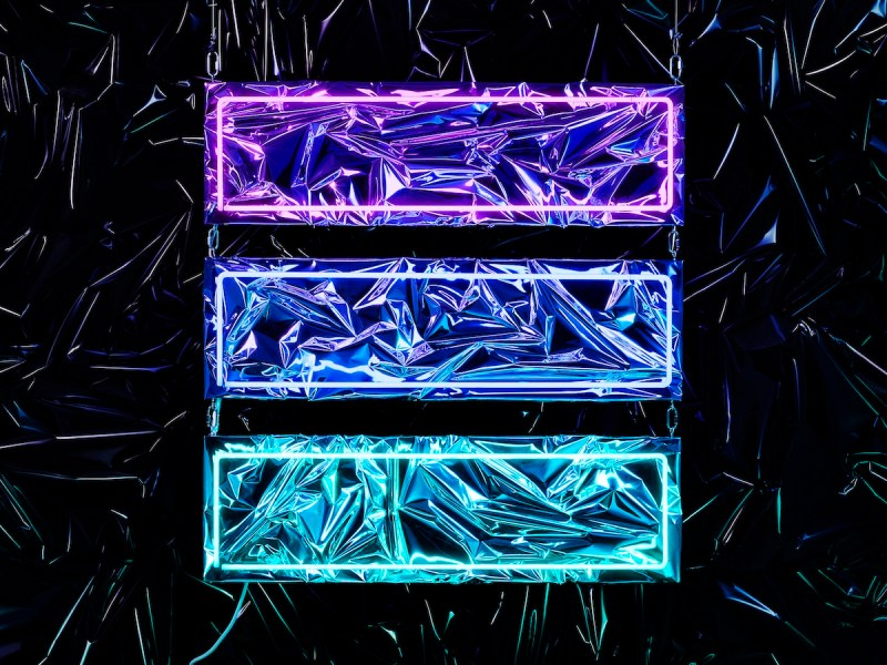 Album Review: Two Door Cinema Club 'Gameshow'