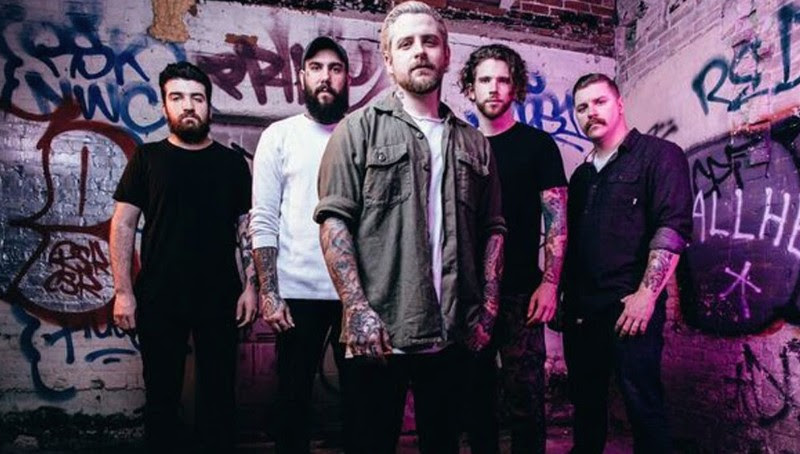"Vanna release ""Flower"" music video"
