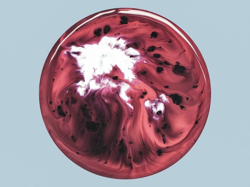 Album Review: Milky Chance 'Blossom'