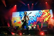 Weezer_ photo by Gili Dailes (4)