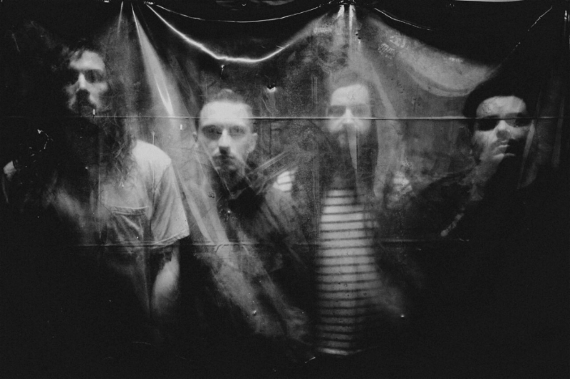"""Silent Planet share new song + video, """"Share The Body"""""""