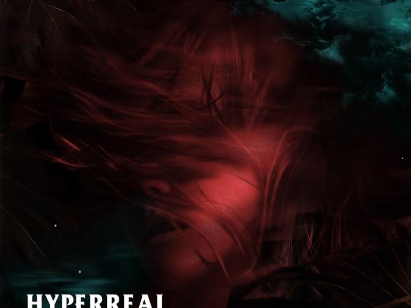 """Album Review: Makari """"Hyperreal"""""""